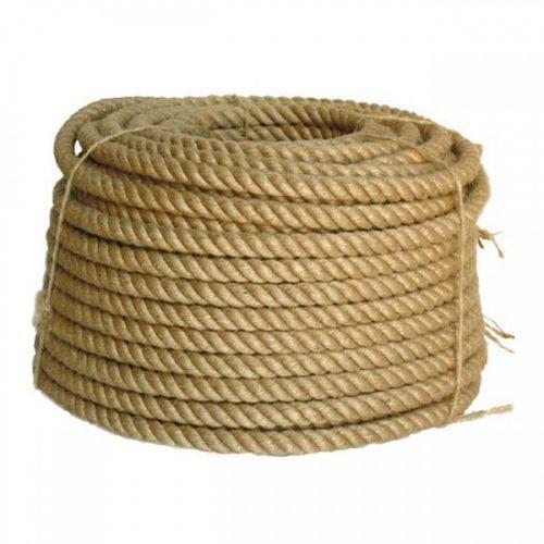 Верёвки , шпагаты