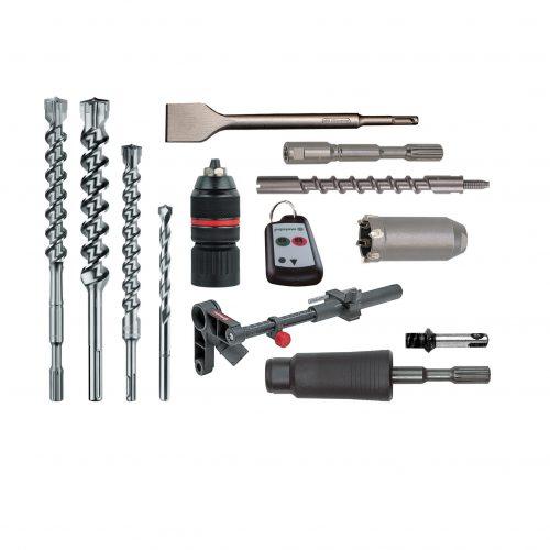 Расходные материалы для электро-бензоинструмента
