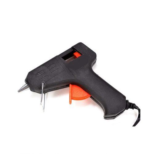 Пистолеты клеевые